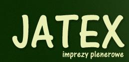 Jatex logo